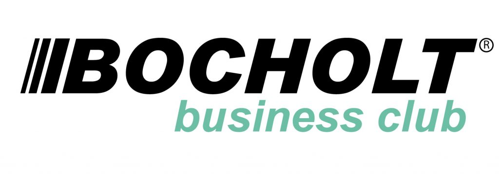 BOCHOLT business club